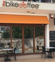 The Bike Coffee