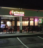 Caliente Kitchen & Bar