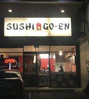 Sushi Go-En