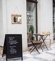 Mezičasy CAFE