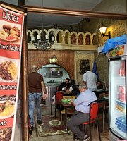 Andalous Resturant