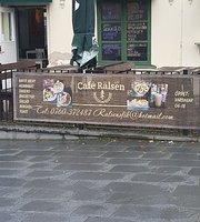 Cafe Ralsen