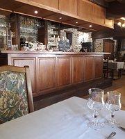 Restaurant Auberge du Moulin chancelier