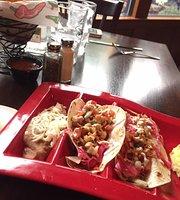 Robby's Mexican & Spanish Cuisine
