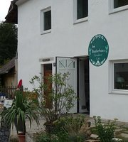 Im Baderhaus - Café & Greislerei