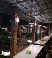 J Cafe