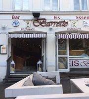 Barretto Eiscafé und Restaurant