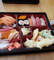Aburi Japanese