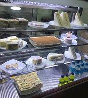 Cafeteria Dona Maria