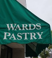 Wards Pastry