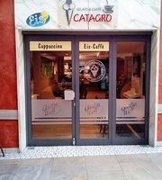Eiscafe Catagro