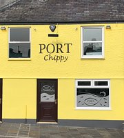 Port Chippy