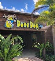 Dune Dog Cafe