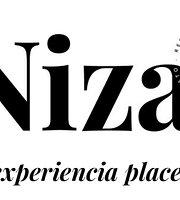 Niza Resto