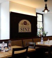 Landbackerei Cafe Sinz