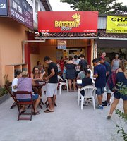 Batata Show