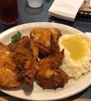 Harlan's Fine Food
