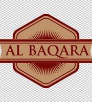Al Baqara