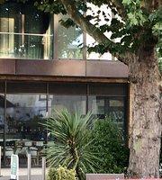 Cafe Ston