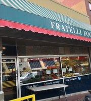 Fratelli Foods