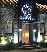 Bantu Restaurant Bar Pizzeria