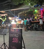 Hug Bar KohTao - Drinks & Music