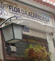 Flor da Alfandega