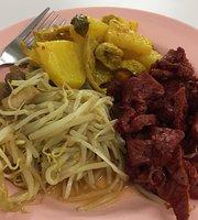 Ruam Jai Restaurant
