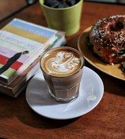 Daily Feed Coffee