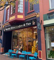 Market Street Coffee & Tea