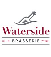 Waterside Brasserie at Middlesbrough College