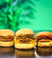 Agostini Burger
