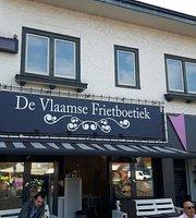 De Vlaamse Frietboetiek