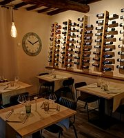 Restaurant Lalu