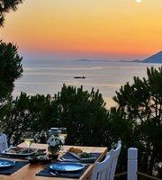 Mavilim Restaurant & Beach