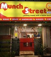 Munch Street