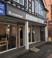 Ashbourne Fishbar & Restaurant