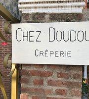 Chez Doudou