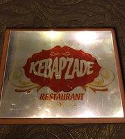 Kebabzade