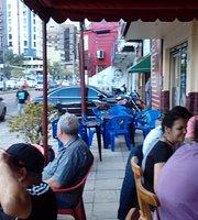 Xereta Bar E Restaurante
