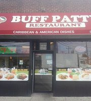 Buff Patty Restaurant