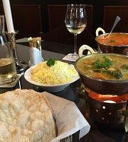 Namasthe SpiceCoast Indisches Restaurant