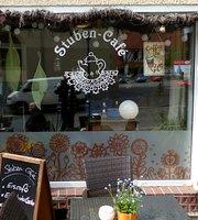 Stuben-Café