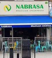 Nabrasa