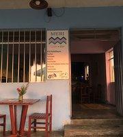 Meri Café Bar