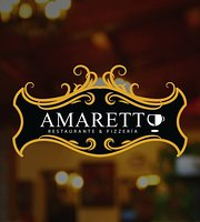 Amaretto Restaurante & Pizzería