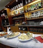 Bar Trattoria Mang'iamo