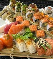 Ninki Sushi Bar