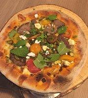 Atlas Pizzeria