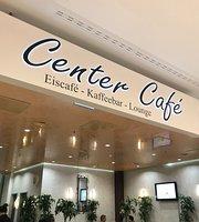 Center Cafe